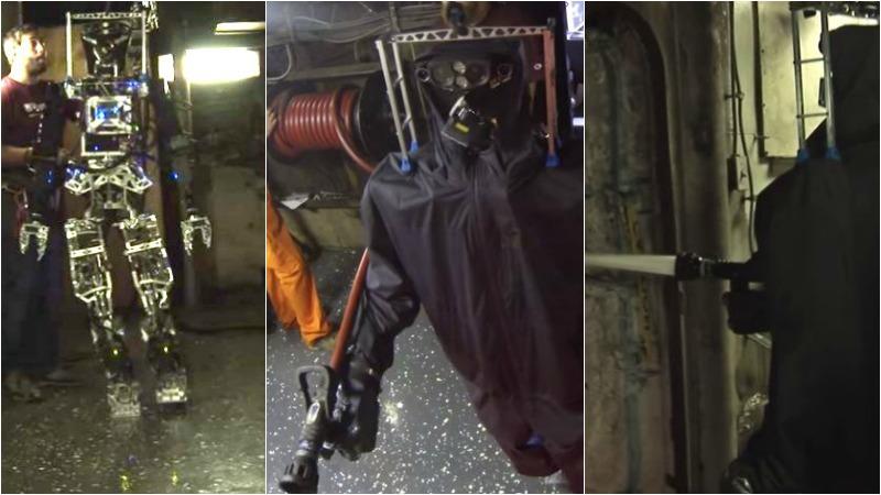 TLMD-saffir-robot-bombero-naval-research-------