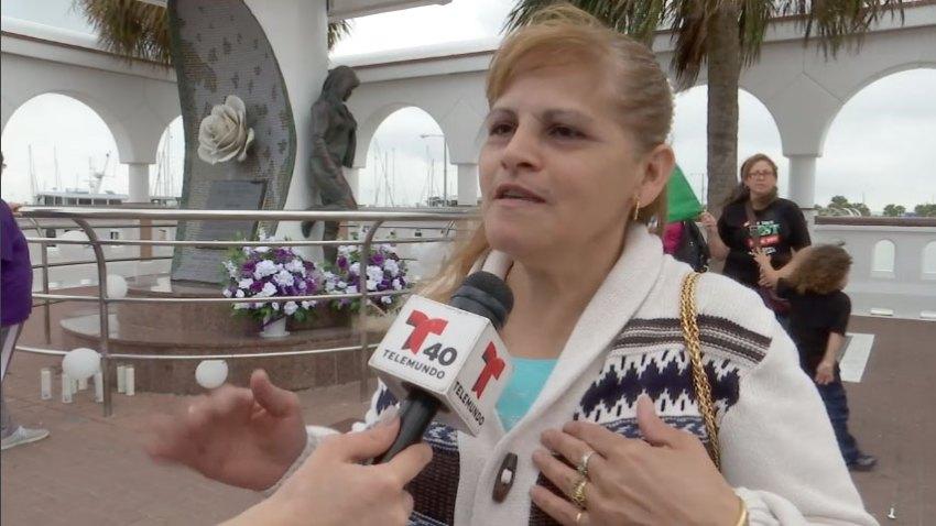 TLMD-selena-quintanilla-2e