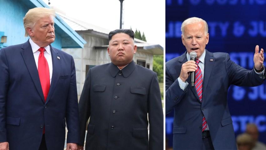 Donald-Trump-Kim-Jong-Un-Joe-Biden
