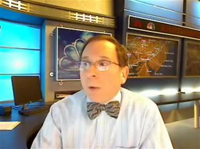 TLMD-cleveland-mississippi-delta-university-profesor-asesinado.-foto-via-WLBT