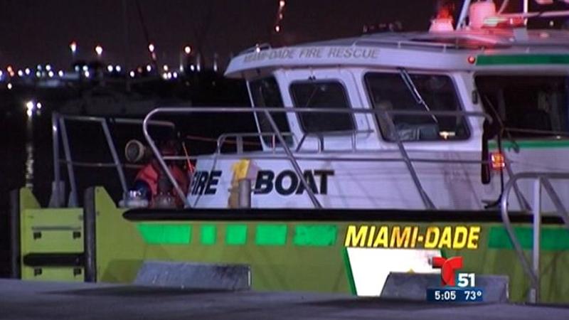 accidente-bote