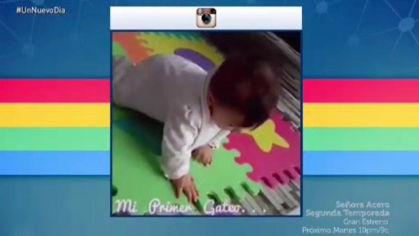 alaia-gatea-por-primera-vez