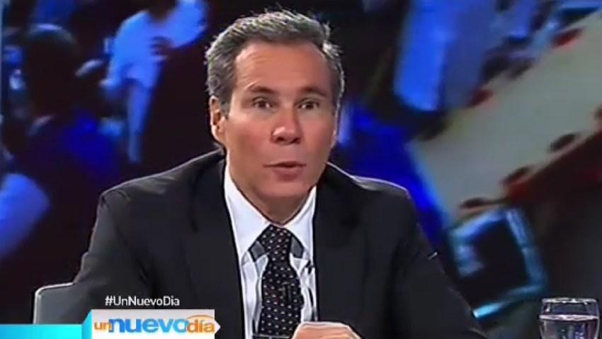 alberto-nisman-argentina