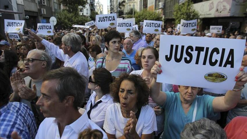 argentina-piden-justicia