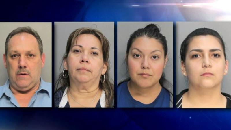 arrestados-narcoticos