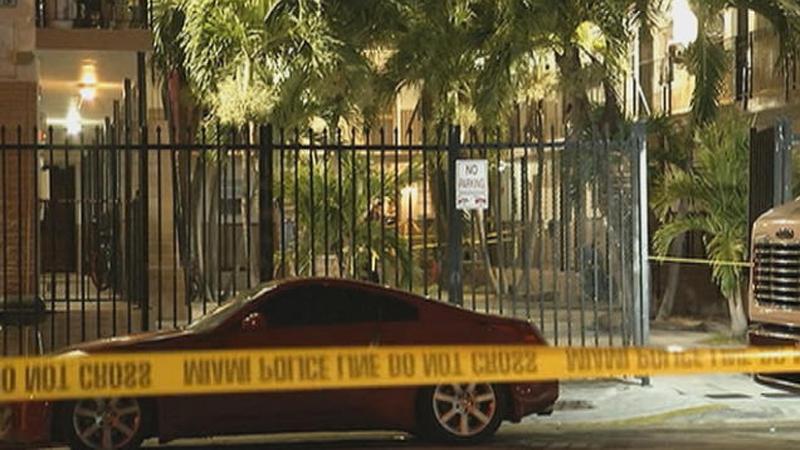 asesinato-overtown