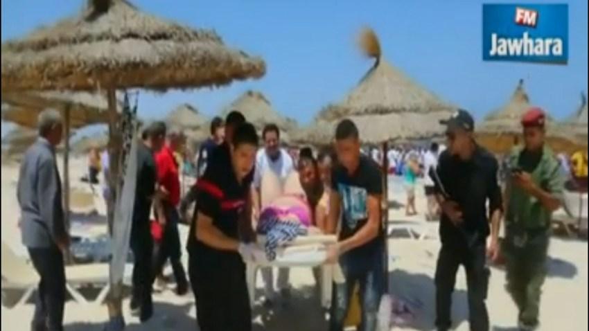 ataque-Tunez