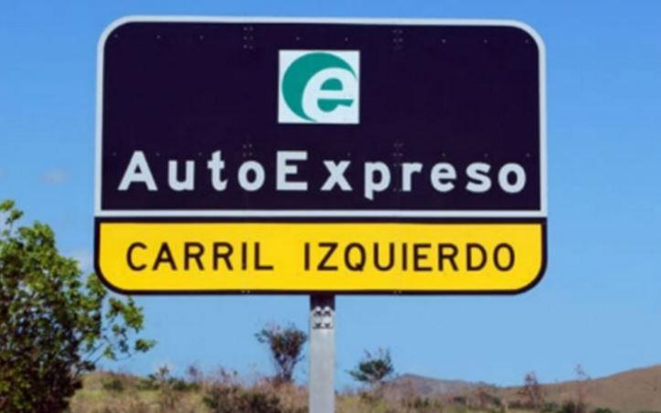 autoexpres154asdf