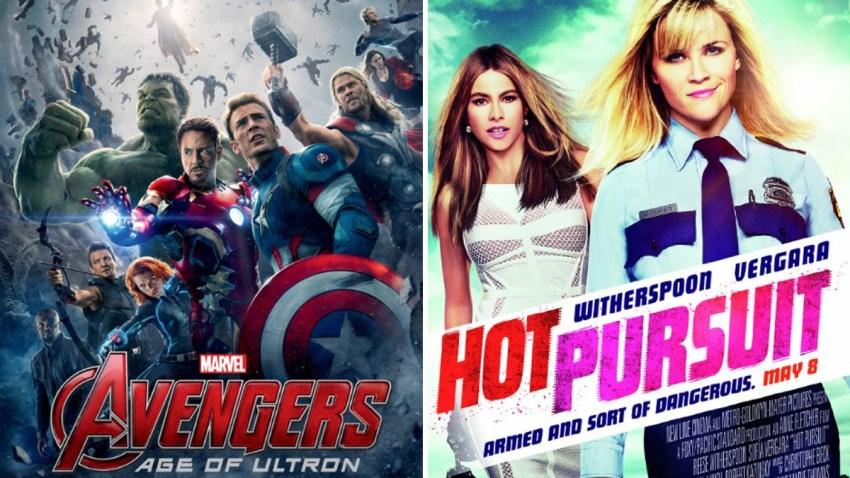 avengers-hot-pursuit