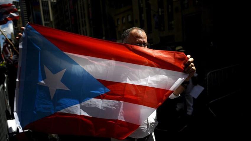 bandera-puerto-rico1