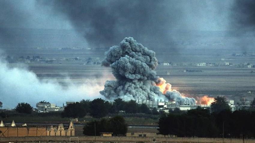 bombardeo-en-siria-ei