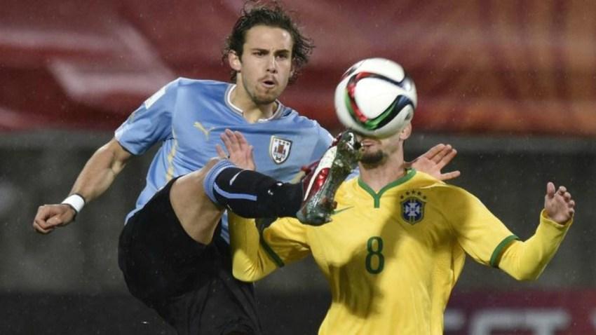 brasil-vs-uruguay-sub-20