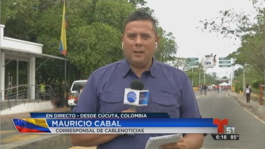 cablenoticias