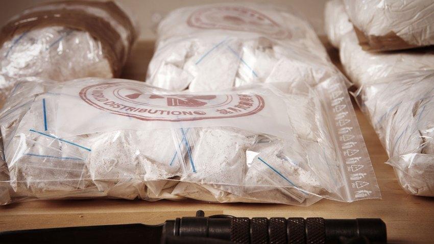 cargamento-drogas