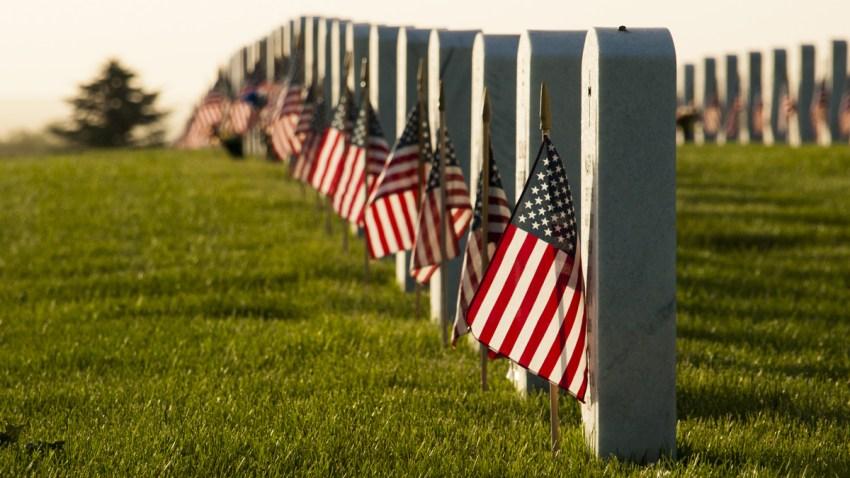 cementerio-memorial-day