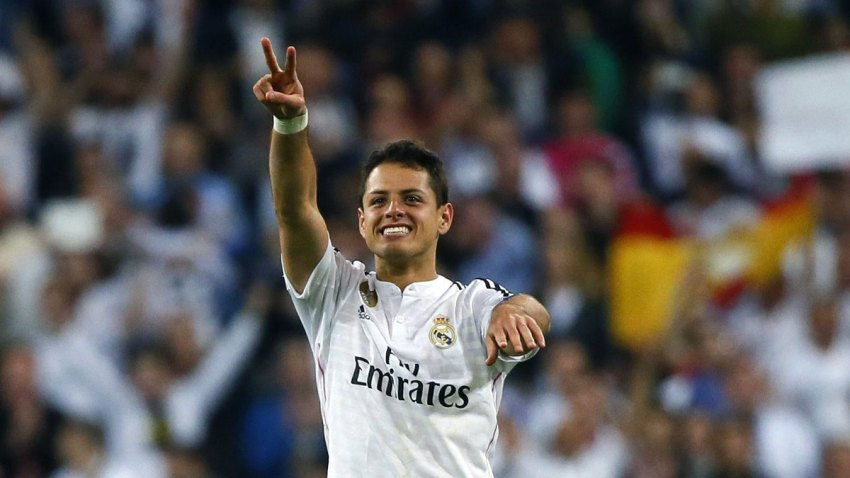 chicharito-gol-atletico21
