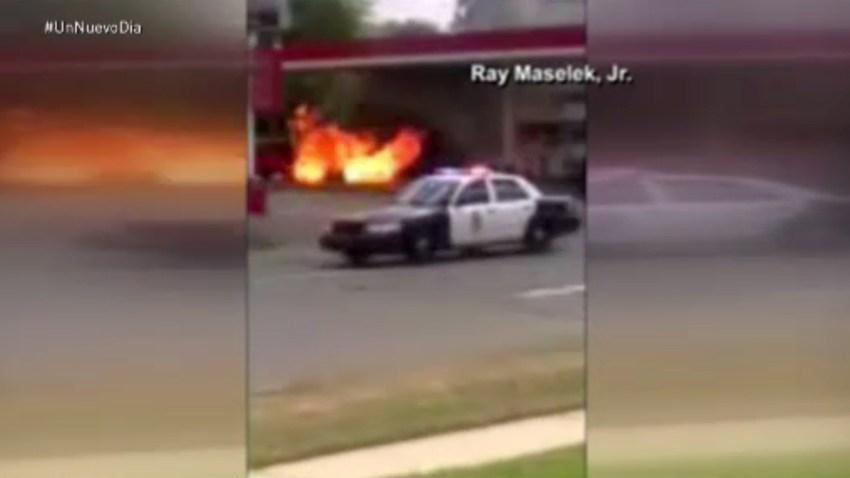 choque-gasolinera-incendio
