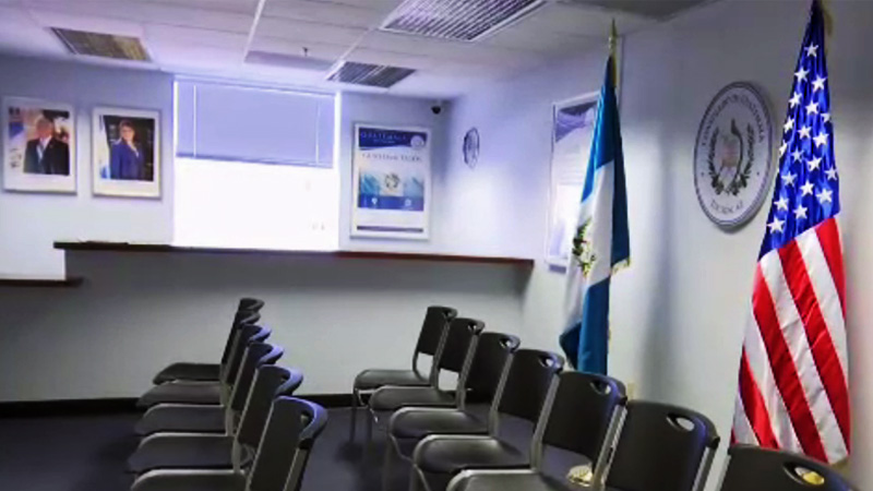 consulado-de-guatemala-estafas