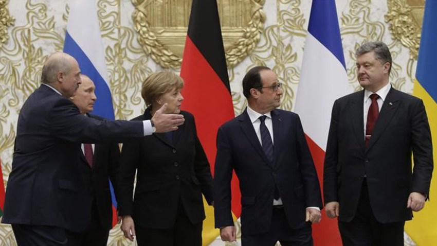 cumbre-ucrania-mandatarios
