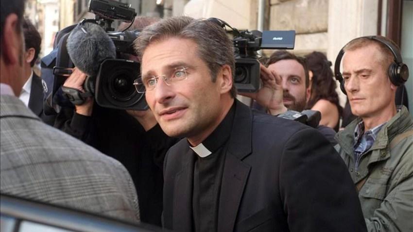 cura-gay-expulsado-vaticano