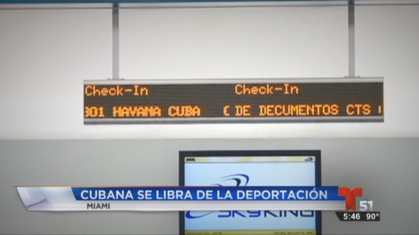 deportacion2