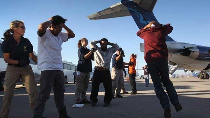 deportaciones-getty