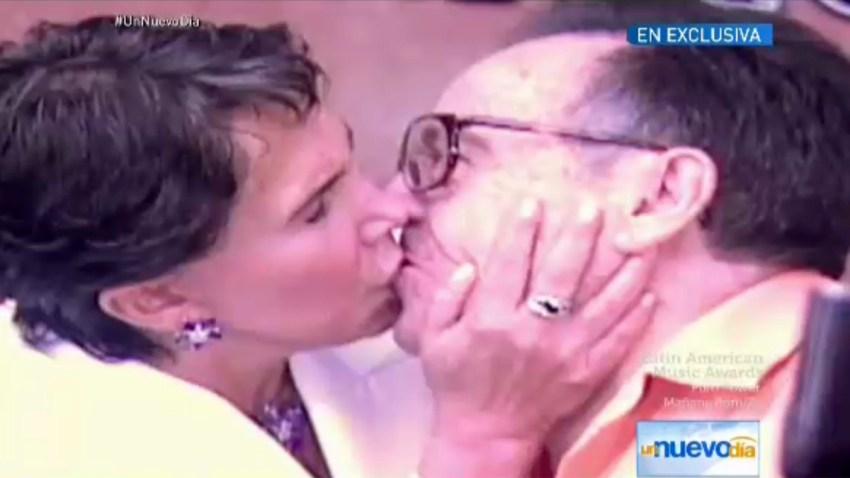 dona-florinda-chespirito-be