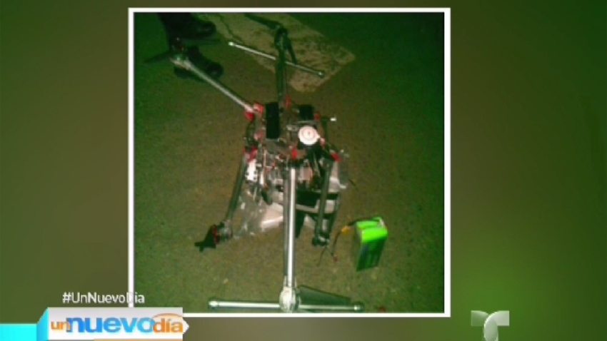 drone-drogas