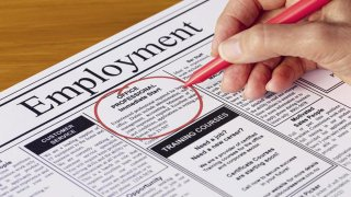 employment pic