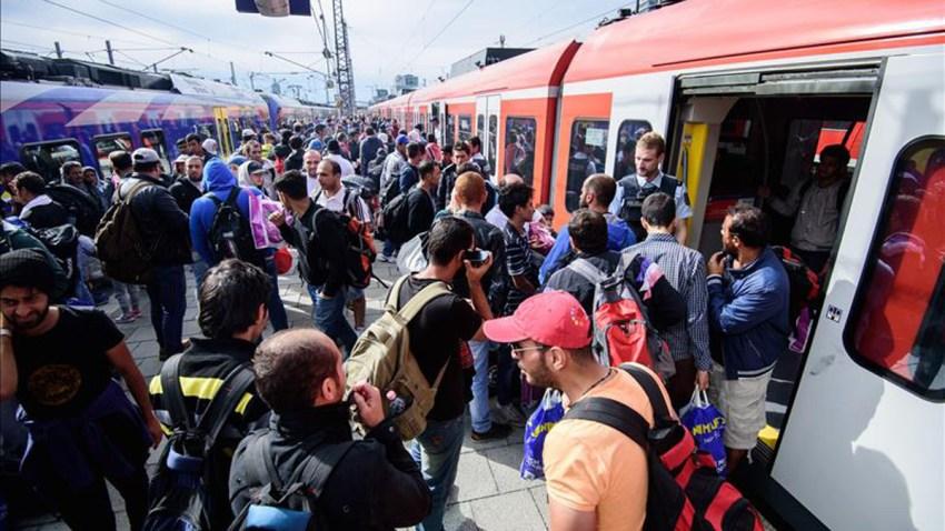 europa-trenes-refugiados