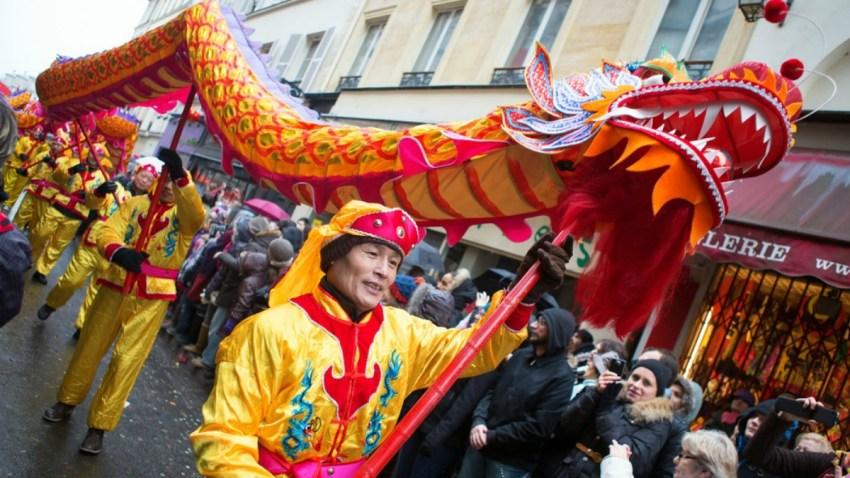 festival-de-primavera-ano-nuevo-chino-cabra-de-madera