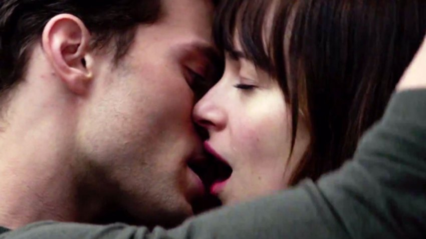 fifty-shades-of-grey-pelicula-trailer-