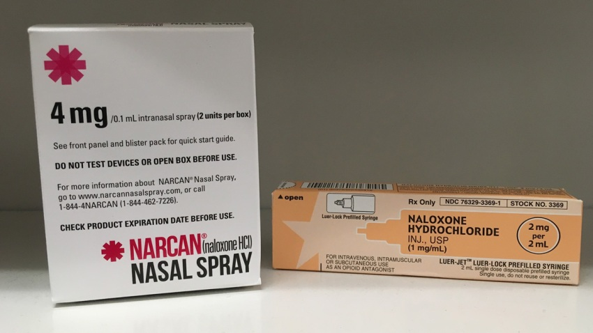 foto ajustada narcan philly