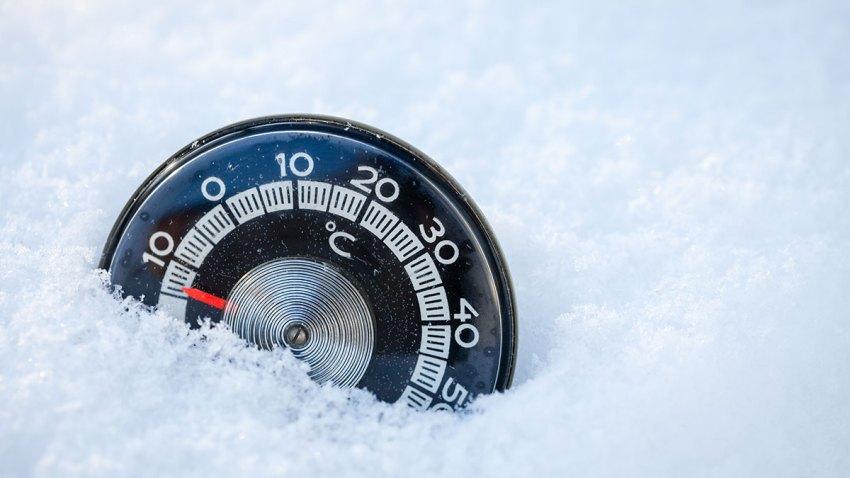 frio-bajo-cero