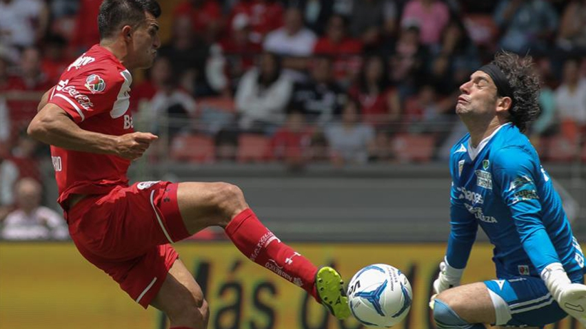 futbol-mexicano-apertura