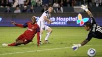 Liga de Campeones de Concacaf: la MLS busca acabar con la supremacía mexicana