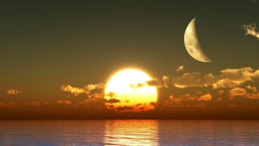 horoscopos-signos-zodiaco-ascendente