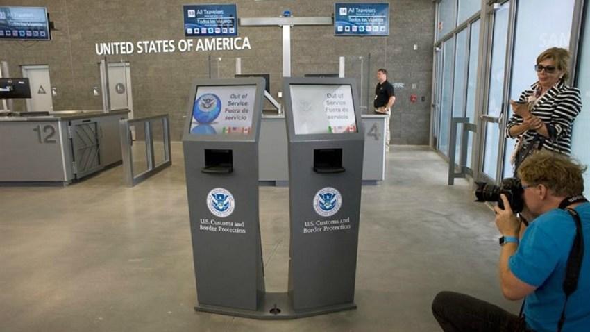 inmigracion-cruce-fronterizo-paso-peatonal