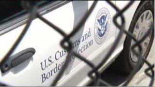inmigracion y aduanas 2 may