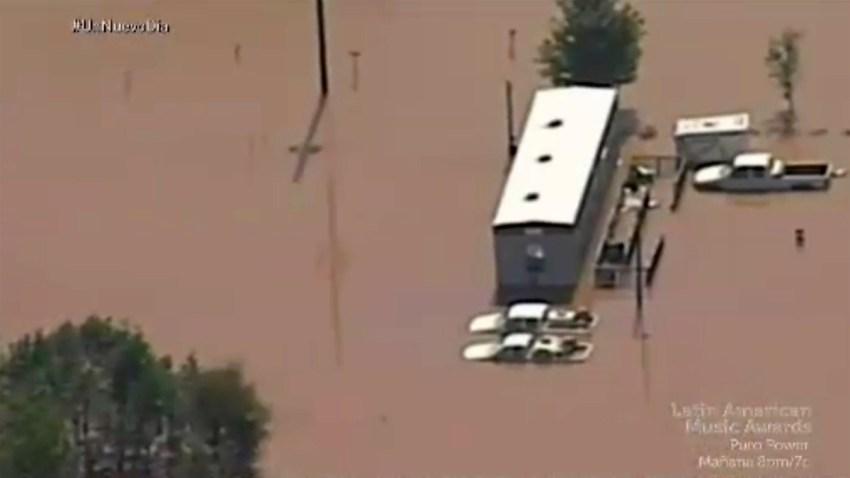 inundaciones-carolina-sur2