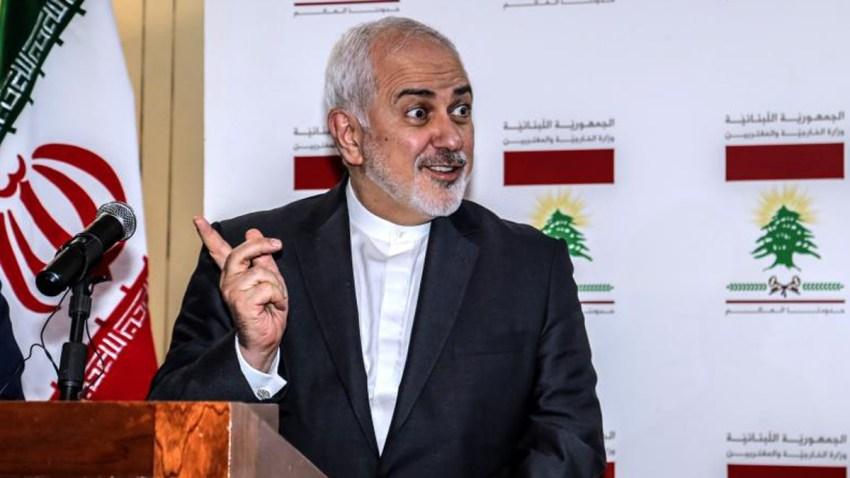 iran-responde-trump-ministro-exterior