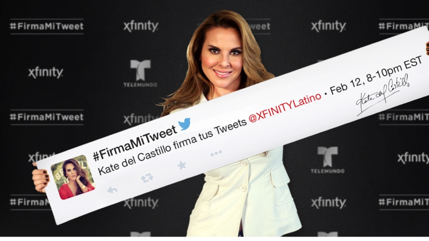 kate--del-castillo-firmamitweet
