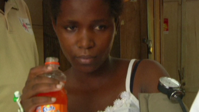 kenia-sobreviviente-cynthia