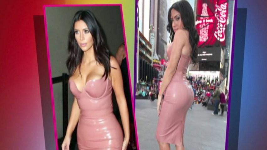 kim-kardashian-doble