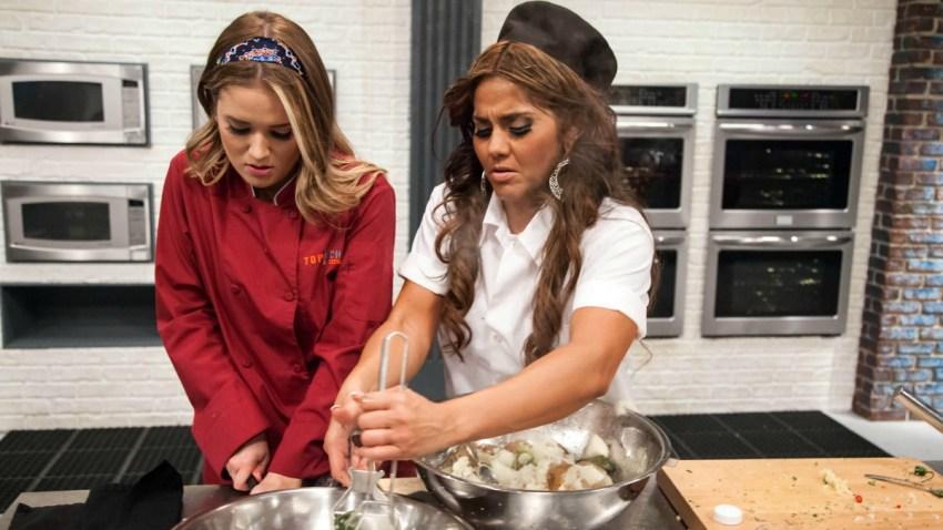 kimberly-dos-ramos-maripily-rivera-top-chef-estrellas