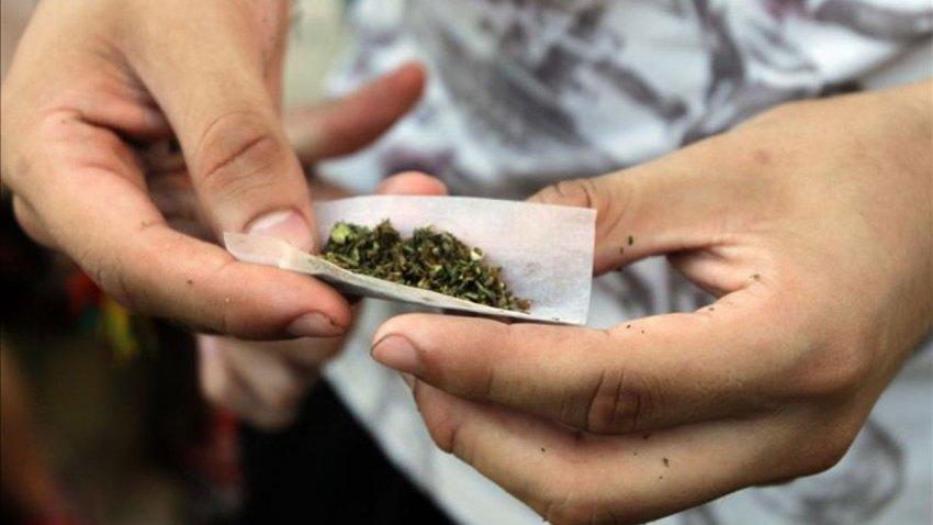 marihuana-porro