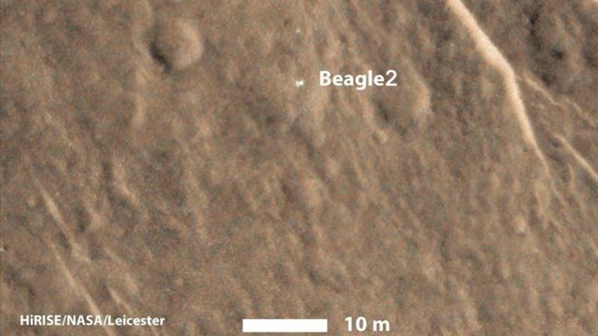 marte-sonda-beagle-2