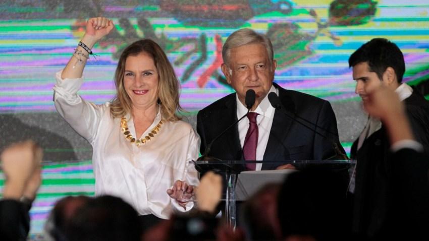mexico-amlo-mensaje-victoria