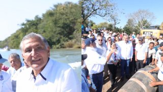 Gobernador de Tabasco