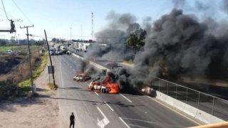 mexico-guanajuato-protestas-cartel